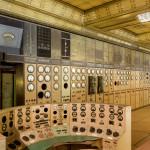 Battersea_power_station_control_room_A_side  credit photographer Peter Dazeley
