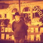 city-lights-book-store