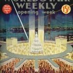 1933+chicago+worlds+fair+paleofuture