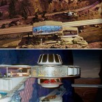 futurehouses (1)