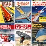 popmechplanes