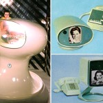 sanyopicturephone