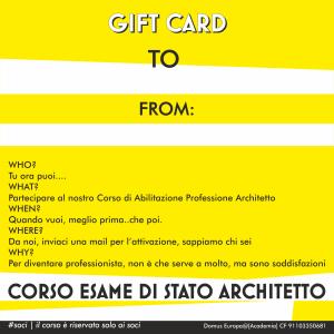 gift-card-b