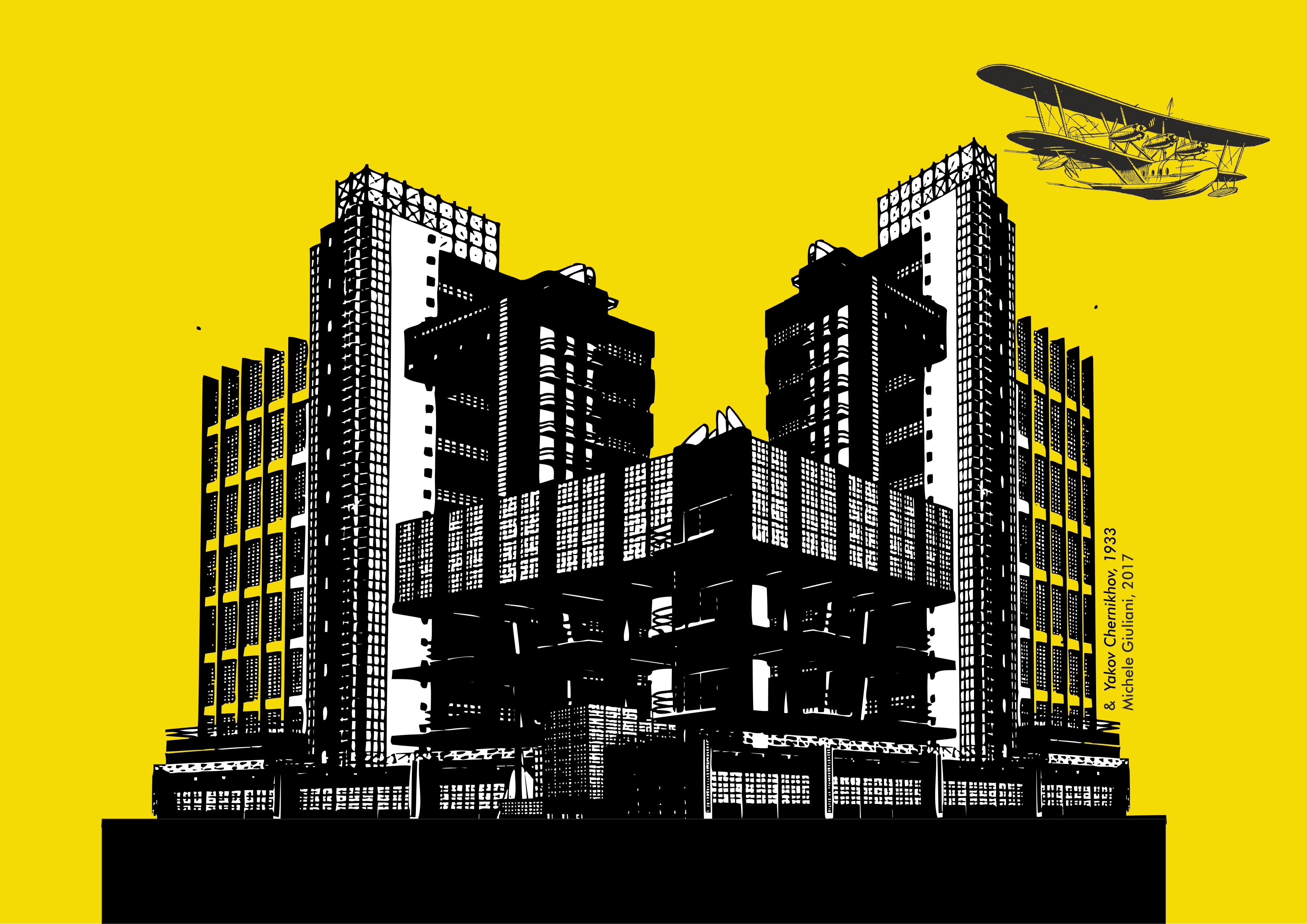 Esame di Stato Architetto 2017 #date e #sedi ...